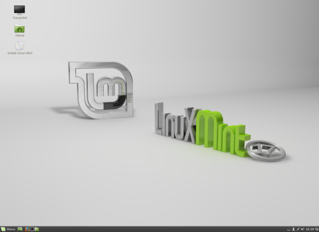 linux-mint-17-RC