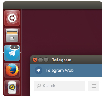 telegram-linux1