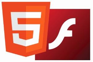 youtube-html5-vs-flash-player