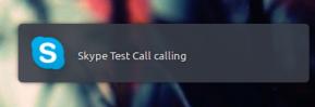 skype-43-linux-system-notif