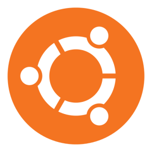 UbuntuCoF.svg