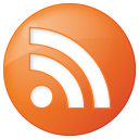 1406397610_social_rss_button_orange