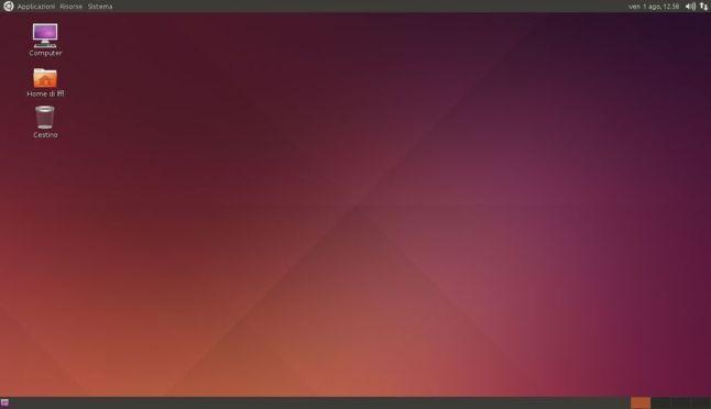 ubuntu_14_10_mate