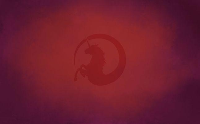 Utopic-Unicorn