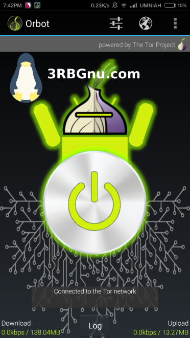 orbot-android1