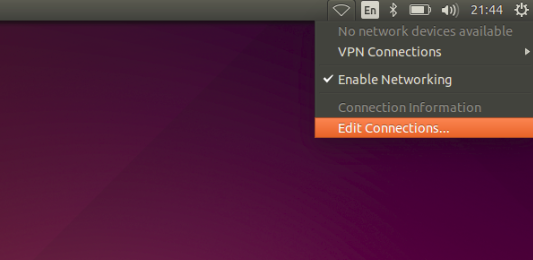 No_wireless_Network_Ubuntu