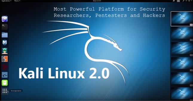 kali-linux-2